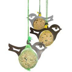 Bird feeder | ikarus...design