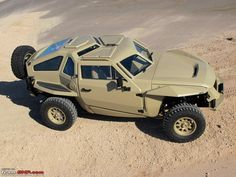 rally fighter engine - Google Search