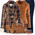 Workwear Fashion 2012   School Days #60