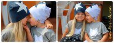 www.dzieciole.com / polish kids street fashion