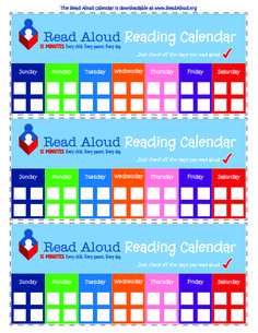 reading aloud challenges and solutions Download @voice aloud reader (tts reader) apk 1524 and all version history for android listen to app reading aloud web pages, pdf, doc, txt, epub and fb2 files, more.