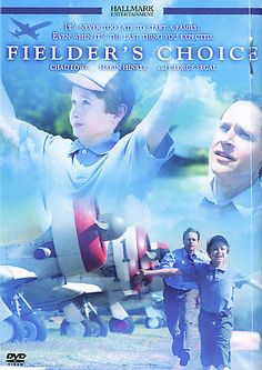 Fielders Choice (DVD, 2006) 96009442996 | eBay