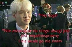 Kdrama Memes, Bts Memes, K Meme, About Bts, Bulletproof Boy Scouts, Funny Moments, Funny Things, Read News, Bts Photo