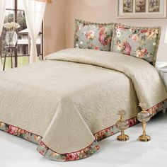 × Sleep in mode with cotton, flannel, reversible, striped, Linen Bedding, Bedding Sets, Teen Boy Bedding, Bed Cover Design, Luxury Bed Sheets, Bedspreads Comforters, Bedclothes, Bed Covers, Home Textile