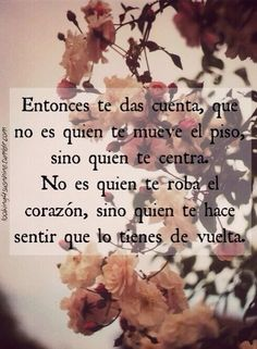 Entonces te das cuenta ... Quotes, Frases, Pretty Words, Short Stories, Hearts, Thoughts, Messages, Dios, Lyrics