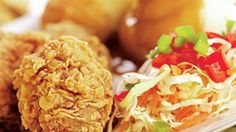 porumb | Search Results | Retete culinare - Romanesti si din Bucataria internationala