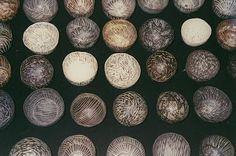 Design Mind: Priscilla Mouritzen Ceramics