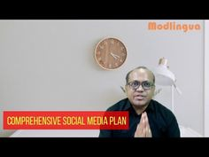 Translation Management Lecture series at Modlingua. Translation Management Course at Modlingua. Lecture by Ravi Kumar, Founder, and Managing Director, Modlin. How To Plan, How To Make, Management, Social Media, Social Networks, Social Media Tips