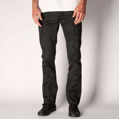 KR3W K Slim Camo Mens Chino Pants 213349946 | Pants | Tillys.com