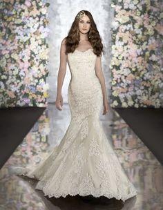 Wedding Dress Gallery|Martina Liana