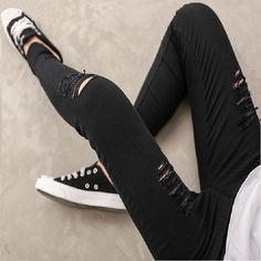 Item Type: Leggings Gender: Women Pattern Type: Solid Waist Type: Mid Material: Cotton,Blended Fabric Fabric Type: Knitted Length: Ankle-Length Thickness: Standard Size: One Size (Good elasticity) Col