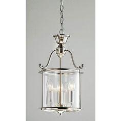 Indoor 3-light Antique Nickel Chandelier Otis Designs,http://www.amazon.com/dp/B00E2OEJY8/ref=cm_sw_r_pi_dp_W1H0sb13FZABVNA9