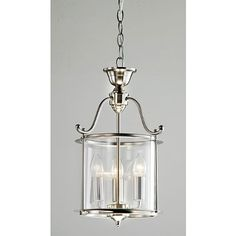 Indoor 3-light Antique Nickel Chandelier Otis Designs,http://www.amazon.com/dp/B00E2OEJY8/ref=cm_sw_r_pi_dp_W1H0sb13FZABVNA9