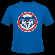 Harry Caray and The Chicago Cubs Cubbie Bear. A fan Favorite