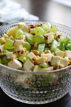 p i i p a d o o: herkkusalaatti Healthy Cooking, Cooking Recipes, Vegetarian Recipes, Healthy Recipes, Brunch, Food Tasting, My Favorite Food, Food Hacks, I Foods