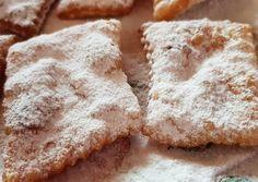 Krispie Treats, Rice Krispies, Food, Hampers, Bakken, Essen, Meals, Rice Krispie Treats, Yemek