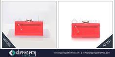 #Cutout #Image #editing #Services Remove White Background, Background Remover, Clipping Path Service, Image Editing, Photoshop, Editing Pictures