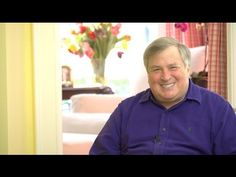 Bill O Reilly Dick Morris