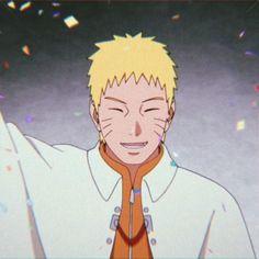 Sasunaru, Naruto Uzumaki Hokage, Naruto Shippuden Characters, Naruto And Hinata, Naruto Shippuden Anime, Naruto Art, Anime Naruto, Anime Guys, Anime Characters