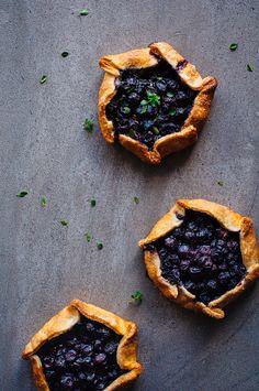Blueberry Lemon Thyme Galettes 8.jpg