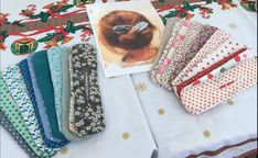 Hair Ties, Blog, Sewing Projects, Sewing Ideas, Louis Vuitton Monogram, Diy And Crafts, Pattern, Barrettes, Crochet