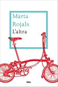 l altra-marta rojals I Love Books, Books To Read, Apps, Search Engine, Novels, Place Card Holders, Reading, My Love, Colors