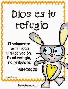 Bible Verses For Kids, Bible Stories For Kids, Kids Poems, Bible Lessons For Kids, Christian Poems, Christian Devotions, Christian Encouragement, Prayers For Children, Short Words