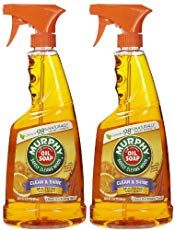 15 best murphys oil soap images on pinterest cleaning hacks cleaning recipes and cleaning tips. Black Bedroom Furniture Sets. Home Design Ideas