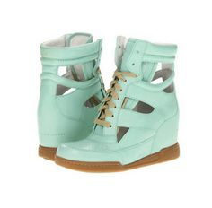 d28f898ef2f7 Новый модные женские туфли полые обувь - Taobao Mid Heel Shoes