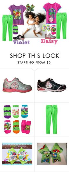 """""""Untitled #2417"""" by sterlingkitten on Polyvore featuring Angry Birds"""