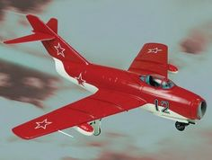 It is made by Franklin Mint and is 1:48 scale (approx. 20cm / 7.9in wingspan).  ...
