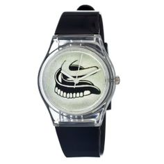 Andy Warhol Andy055 Nothing Special Watch Andy Warhol. $40.00