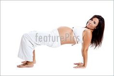 Exercises during Pregnancy ** Learn more by visiting the image link. Exercise During Pregnancy, All About Pregnancy, Pregnancy Workout, Pregnancy Tips, Exercises, Maternity, Hs Sports, Exercise While Pregnant, Exercise Workouts