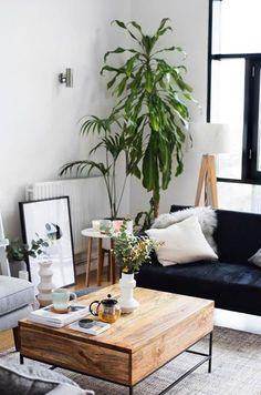 Follow our Instagram! https://www.instagram.com/minimal.interiors.designs/ Source: homedecorobsession http://homedecorobsession.tumblr.com/post/158191863158