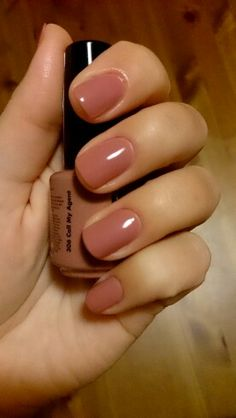 Red Carpet Manicure 306 Call My Agent