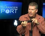 Health Ranger reviews Fenix survival flashlights for SupplySource.com - rugged, reliable and available now