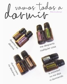 It's better than Tinder! My Doterra, Doterra Blends, Essential Oils Guide, Doterra Essential Oils, Esential Oils, Doterra Recipes, Diffuser Blends, Natural Oils, Essential Oil Blends