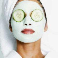 Yüz maskesi nasıl yapılır