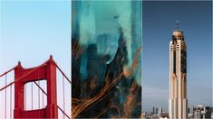 5 Wallpapers That Will Look Perfect On Your iPhone | 85