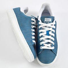 promotion vanHaren: Daily 2.0 Adidas (Vêtements