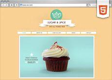 Create Your Free Website   Wix.com