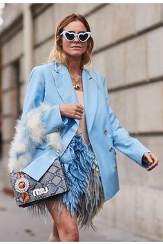 edgy street style inspiration for women, trendy street style inspiration for women, latest fashion trends for women