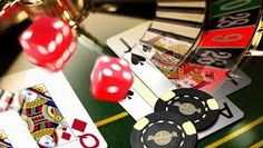 Here at freecasinobonus.cash we aim to give you the best free casino bonuses, the best both Non deposit bonuses and deposit bonus the market can offer. casino free bonus, free casino bonus, online casino bonus