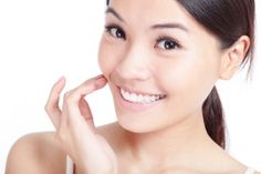 Supermarket Skin Care Tip 5:  Q: How do you stop the hairs on your face getting darker and thicker from constant shaving? Is there a long-term solution to waxing? A: As cheap and available as they are, shaving and waxing are still not permanent. You By Sia's laser hair removal treatment is…imagine not worrying about the hair on your face because there is none? And knowing it won't be growing back? #laserhairremoval READ https://www.you-bysia.com.au/?p=2062 @YouBySia