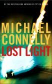 Lost Light (Harry Bosch Series #9) by Michael Connelly