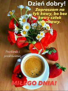 Morning Msg, Good Morning, Morning Greetings Quotes, Islamic Pictures, Happy Monday, Fruit, Food, Smiley, Allah