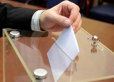 αλεπού του Ολύμπου: Διάθεση για αντίσταση δεν έχετε, σούργελα ψηφίζετε...