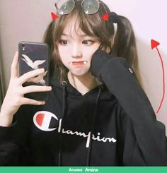 Mode Ulzzang, Ulzzang Korean Girl, Ulzzang Couple, Cute Japanese Girl, Cute Korean Girl, Pretty Asian, Beautiful Asian Girls, Japonese Girl, Uzzlang Girl