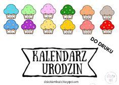 Kindergarten, Kids, September, Young Children, Boys, Kindergartens, Children, Preschool, Boy Babies