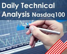 Nasdaq100 Daily Stock Analysis 18-07-2018 Todays winner is : CSX which gained in total of 7,08 procent since last trading day.The Stocks which lost most today was : XRAY, MATTEL INC and finaly on third place KRAFT HEINZ CO CMN. The absolute loser was CSX and lost 7,08 procent since yesterday.TOP 3 most traded Stocks today were : MICRON TECHNOLOGY, MICROSOFT CORP and NETFLIX INC.